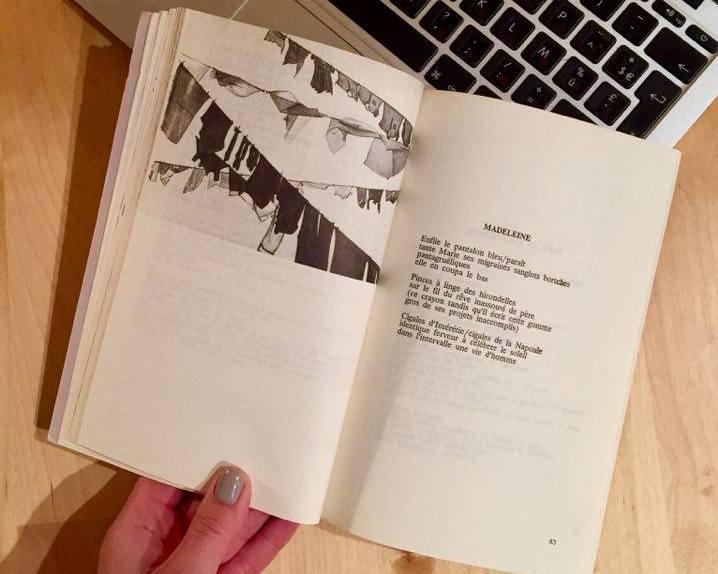 стихи Александра Карвовского