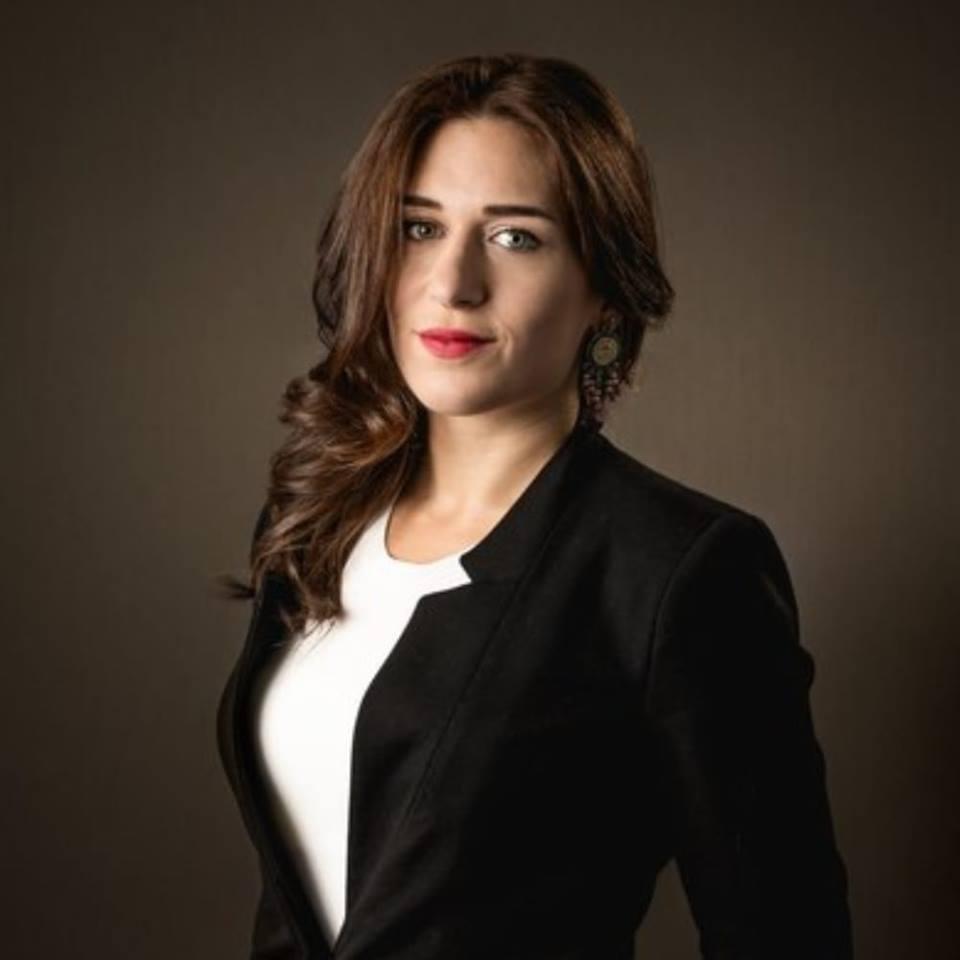 Nour-Ezzedeen