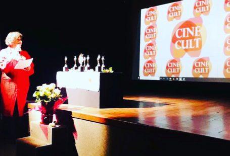 CineCult Pergunta Fixar