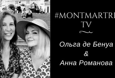 MontmartreTV
